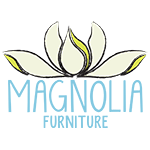 Magnolia Furniture Logo