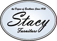 Stacy Furniture Logo